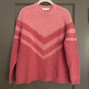 Sezane Joy Jumper Sweater